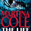 The Life – Martina Cole