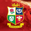 2013 Lions tour and Super Rugby this weekend
