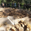 Roadside bomb kills eight in Yala Province