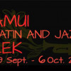 Koh Samui Jazz Week 2013