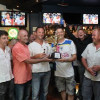 Tropical Murphys Monday Night Pool League Presentation
