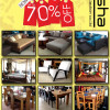 Big Mid Year Sale at Thisha