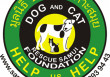 Dog and Cat rescue Samui Urgent support needed