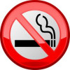 Smoking banned for drivers and passengers of taxi cabs
