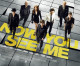 Review- Now You See me