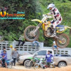 Samui Motor Cross Sunday Race