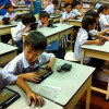 Thailand shells out $110 million for the government one tablet one child scheme