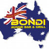 Featured: Bondi Aussie Bar and Grill