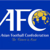Asian Football Confederation to visit Thailand