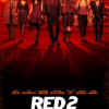 RED2 Review