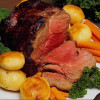 48 Hours left to vote for the islands best Sunday Roast