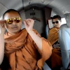 Disgraced Monk set to return to Thailand