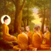 HAPPY ASALAHA BUCHA DAY