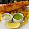 Samui Times Best Fish and Chips finalists are…..