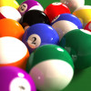 Wednesday League of Gentlemen Pool League 27th August