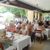 First Sisters On Samui Lunch of the year is 20th January 2016