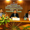 Minister of Tourism calls to eradicate influential operators and their illegal practices in Koh Phangang