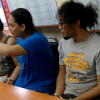 One of the musicians in fatal Krabi stabbing released on bail