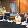 DSI poised to implement a major crack down on organized crime in Phuket