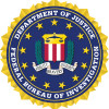 FBI Press Release Sandy Winick and Gregory Curry Arrested in Thailand