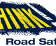 Road safety in Samui