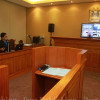 Suvarnabhumi opens its new courtroom