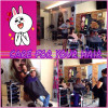 Care for your Hair – a very popular hair Salon!