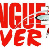 Dengue fever getting worse this year