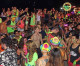 Military Exempts Full Moon Party From Curfew
