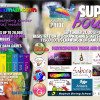 Samui Gay Pride need your help for the Special Needs School