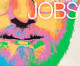 jOBS Review