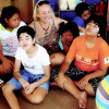 Sad news – Friends of the Special Needs School Samui organisation closes