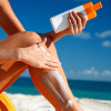 Avoiding the sun could pose a health risk to women