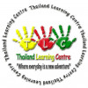 Thailand Learning Centre (TLC) A new school in Samui