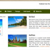 Press release from new online travel guide Trips Thai