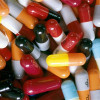 The truth behind antibiotics