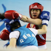 Thailand to host the 2014 Asian Youth Amateur Boxing Championships