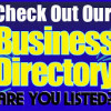 The Samui Times launches a new business directory