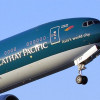 Cathay Pacific adds Koh Samui to its rout map