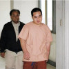 The death sentence for a former narcotics trafficker has been confirmed by the Thai Supreme Court