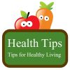 Simple Health Tips