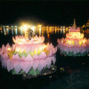 Parents reminded to watch over children during Loy Krathong