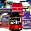 Why You REALLY Shouldn't Use Protein Powders