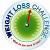 The Samui Times weight loss challenge gets underway