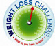 Only four spaces left in the Samui Times weight loss challenge