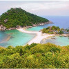 Revival planned for Koh Tao in the wake of tourist murders