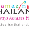 Tourism Authority of Thailand uses Google+ to launch new picture promotion
