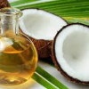 A Single Serving Of Coconut Oil Can Boost Brain Health Significantly