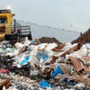 Organic Thailand to generate electricity from garbage in Mandalay in Myanmar
