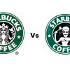 Starbung's v Starbucks settlement reached